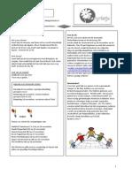 Margrietje 578.pdf