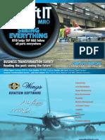 2012 spring.pdf
