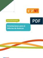 201212311236440.Orientaciones Informe Hogar 2013