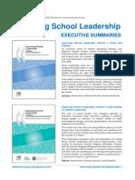 6 Leadership