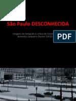 69045926 Fotos de Uma Sao Paulo Desconhecida
