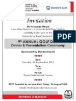 ANNUAL GOLF DAY INVITATION 4 Sept 2012.pdf