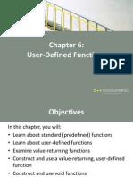 Chapter ( 6 ).pdf