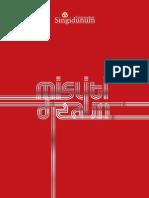 MISLITI DESIGN.pdf