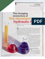 Hydraulic Fluids.pdf
