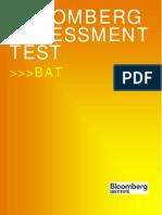Bloomberg Assessment Test.pdf