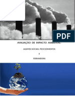 e-book AIA