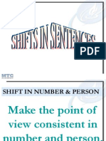 6 SHIFTS.ppt