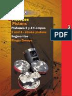 pistones[1]