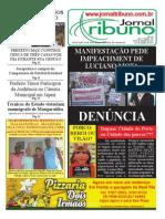 Jornal Tribuno - Edição 103