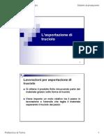 Generalità sui parametri di taglio.pdf