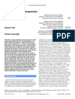 Zimmermann - Perifoveal spatial compression.pdf
