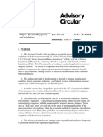AC 25.1353-1x - Electrical Equip Instl.pdf
