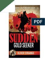 Sudden Goldseeker _1937_.pdf