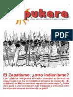 pukara-76.pdf