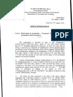 36012_45_2005-Estt.Res-10082010.pdf