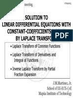 L03-LCCDE-LaplaceTransform.pdf