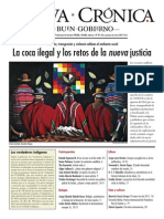 nueva cronica 98.pdf