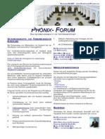 5) 04 - 2007 - Globality, Immobilienfinanzierungen Und Bauspar