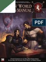 Thieves' World Player's Manual.pdf