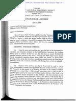 Radian completion bonds resolution.pdf