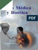 Libro-Ética-Médica-y-bioética