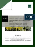 PED1_EG_2013-14