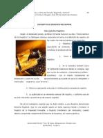 Apuntes Derecho Registral Para Impresion No2 Rev
