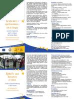 Faltblatt deutsch und italienisch.pdf
