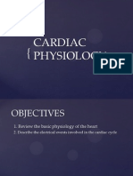 CARDIAC PHYSIOLOGY.ppt