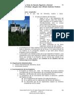 Apuntes Derecho Registral Para Impresion No 4 Rev