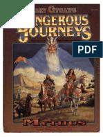 mythus dangerous journeys.pdf