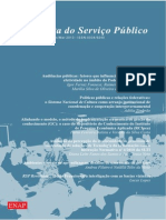 Revista do Servidor Público_64_1_jan_mar_2013.pdf
