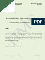 __fbd paper