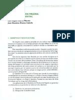 9 Tendencias en Mejora Genetica Forestal