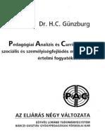 günzburg-pedagogiai analizises curriculum.pdf