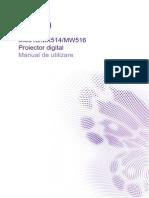 manual BenQ.pdf