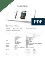 SAMSUNG B6520.docx