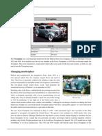 Terraplane.pdf