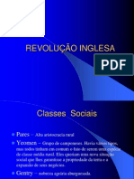 REVOLUÇÃOINGLESA2