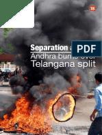 FirstpostEbook_AndhraburnsoverTelanganasplit_20131011051918.pdf