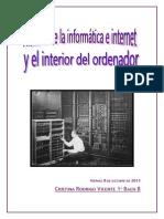 Trabajo-Tico PDF