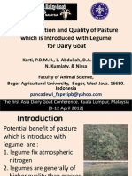 13ADGC_Karti_Quality_Pasture.pdf