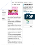 Short essay on India's Unity in Diversity.pdf