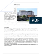 Muhammad Ali Center.pdf