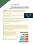 61127257-Engine-Lubrication.pdf