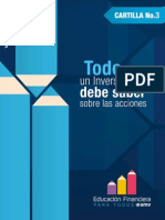 Mercado Accionario.pdf