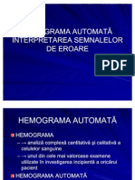 63343478-Hemograma.pdf1