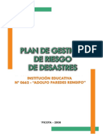 PLAN_APR-PGDR- PICOTA.pdf