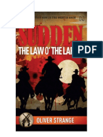 Sudden Law 'o of the Lariat _1931_.pdf